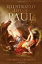 Best the illustrated life of paul Reviews