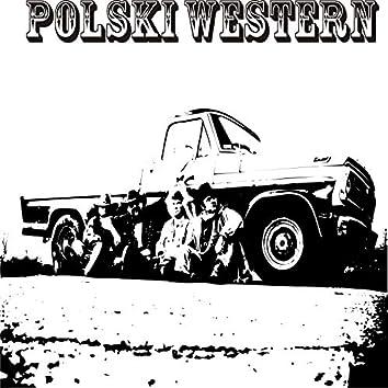 EP I Polski Western