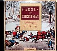 Carols of Xmas