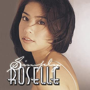 Simply Roselle