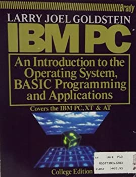 Introduction to Operation Systems: Basic Programming and Applications 0893036323 Book Cover