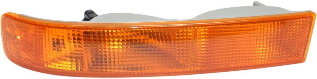 For Chevy Express Grand Mercury 35%OFF Van Sig 正規品スーパーSALE×店内全品キャンペーン Parking Savana 2003-2015