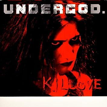 Killove