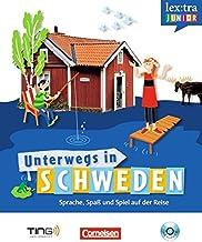 Suchergebnis Auf Amazon De Fur Ting Horstift Schwedisch Sprachkurse Nach Sprachen Bucher