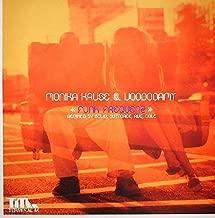Monika Kruse @ Voodooamt - Funk Frequenz remixes