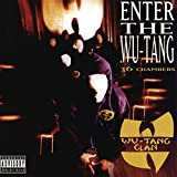 Enter the Wu-Tang...