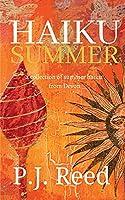 Haiku Summer (Haiku Seasons)