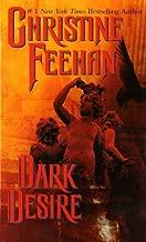 Dark Desire: A Carpathian Novel (The 'Dark' Carpathian Book 2)