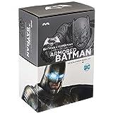 Moebius Batman V Superman: Dawn of Justice: Armored Batman 1/8 Scale Resin Model Kit