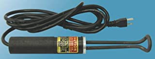 Ideal Instruments BC698485 Electric Dehorner for Cattle