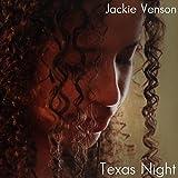 Texas Night