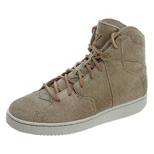 04 Nike Jordan Westbrook 0.2 854563-209 [EU 42.5 US 9]