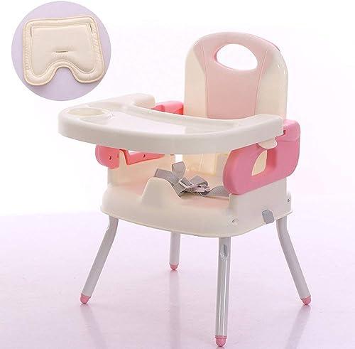 GZ Kinder Esszimmerstuhl Tragbare Kindersitz Multifunktions Klapp Esstisch Stuhl Baby Stuhl Essen Stuhl Kinder Klappstuhl