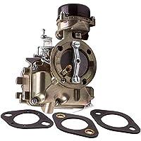 Carburetor Carb for Ford 240 250 300 engine YF C1YF 6 CIL 1975-1982 D5TZ9510AG