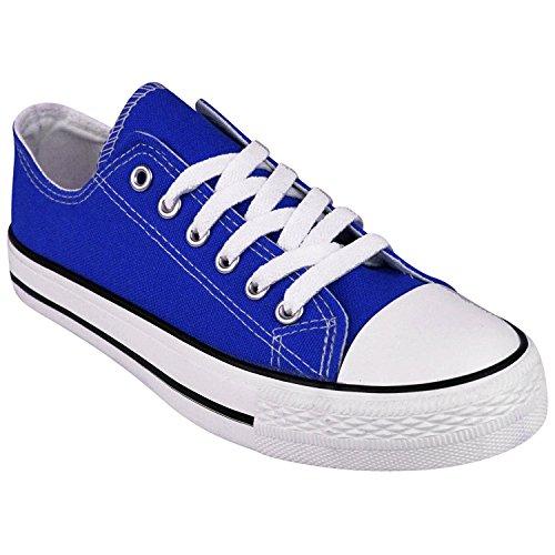 MYSHOESTORECanvas Shoes - zapatilla baja mujer