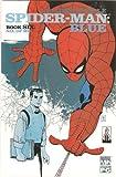 Spider-man: Blue #6 (All of Me) Vol. 1 April 2003