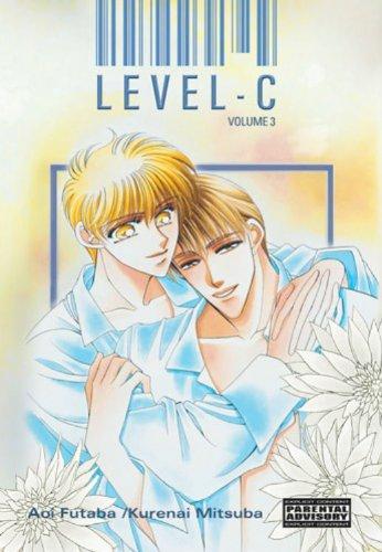 Level C Volume 3: v. 3
