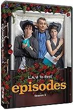 Episodes, Season 5
