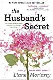 The Husband's Secret 表紙画像