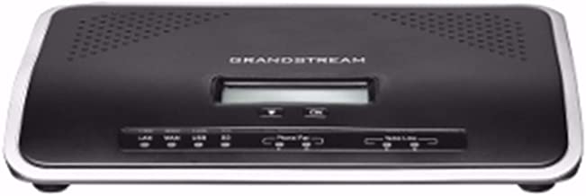 grandstream ucm6104 ip pbx appliance