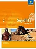 Seydlitz Erdkunde - Ausgabe 2016 für Gymnasien in Rheinland-Pfalz: Schülerband 2