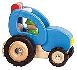 Goki Motorikspielzeug