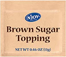 [US Deal] Save on Maldon Salt Company, Mrs. Wages, N'Joy. Discount applied in price displayed.