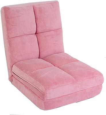 Natalia Spzoo El sillón de colchón Plegable para Invitados ...
