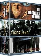 La Ligne Rouge + Tigerland + En territoire ennemi [Francia]