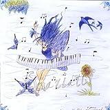 Domenico Scarlatti Piano Sonatas