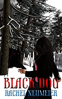 Black Dog by [Rachel Neumeier]