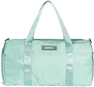 COAFIT Duffle Bag Large Gym Bag Travel Weekend Bag for Unisex Adults