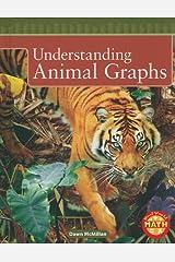 Understanding Animal Graphs Library Binding