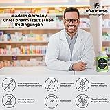 Zoom IMG-2 vitamaze l arginina 4500 mg