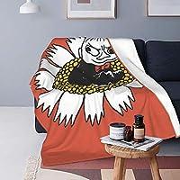 魅力的な芸術 ムーミン Moomin 毛布 ブランケット ひざ掛け 洗いok 綿毛布 掛け毛布 通年使用 暖房 軽量 肩掛け 冷房対策 大判 車用 おしゃれ
