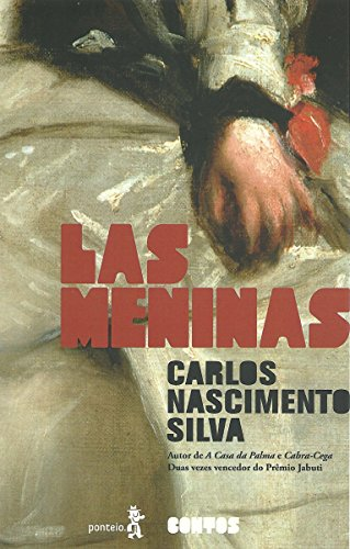 Las meninas (Portuguese Edition)