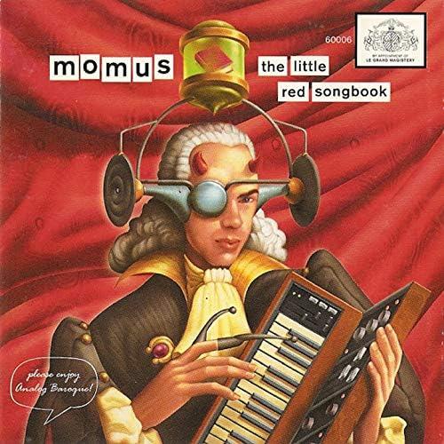 Momus