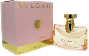 Best bvlgari rose essentielle price Reviews