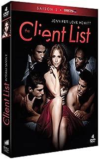 The Client List - Saison 2