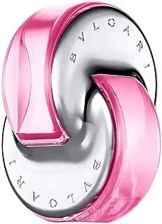 Bvlgari Omnia Pink Sapphire Eau de Toilette, 65ml