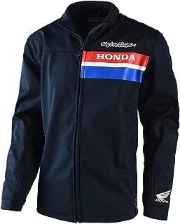 Best honda racing jacket Reviews