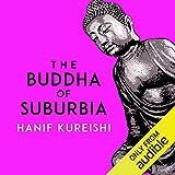 The Buddha of Suburbia - Audible Studios - 08/07/2005