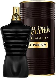 Jean Paul Gaultier Le Male Le Parfum Eau De Parfum Spray 125ml/4.2oz