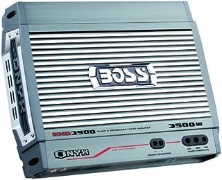 Power Acoustik R1 4000w Class D Monoblock Car Audio Amp Big Power cheapest price