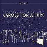 The First Noel (feat. Cornelius Jones Jr. & Jean Michelle Grier)