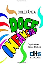 COLETÂNEA DOCE INFÂNCIA