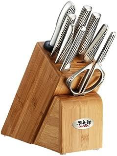 global g-2 chef's knife