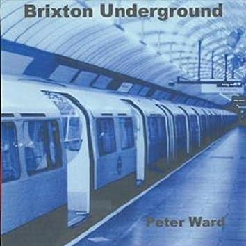 Brixton Underground