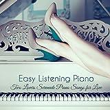 Elegance - Mood Music
