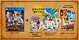 PS4&Switch用新作魔法バトルRPG「FAIRY TAIL」ストーリートレーラー